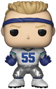 Funko Pop! Football Brian Bosworth