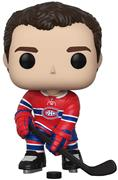 Funko Pop! Hockey Jonathan Drouin