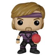 Funko Pop! Movies White Goodman