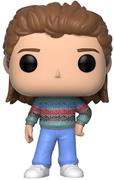 Funko Pop! Television Bud Bundy