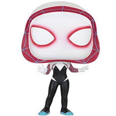 Funko Pop! Marvel Spider-Gwen