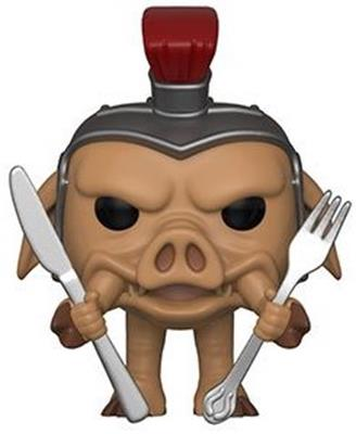 Funko Pop! Television Pudgy Pig
