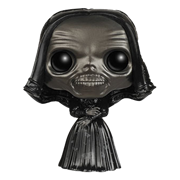 Funko Pop! Movies Mother Ghost