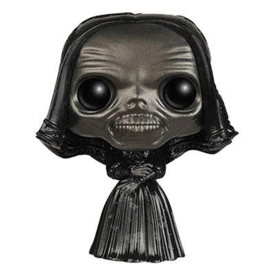 Funko Pop! Movies Mother Ghost Icon