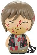 Dorbz Television Daryl Dixon (Bloody) - CHASE