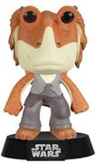 Funko Pop! Star Wars Jar Jar Binks