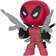 Mystery Minis Marvel Deadpool