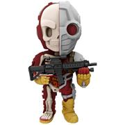 Mighty Jaxx DC Comics Deadshot