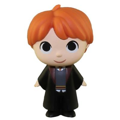 Mystery Minis Harry Potter Series 1 Ron Weasley  Icon
