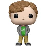 Funko Pop! Television Richard