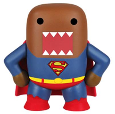 Mystery Minis DC Domo Superman (Classic)