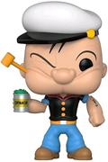 Funko Pop! Animation Popeye