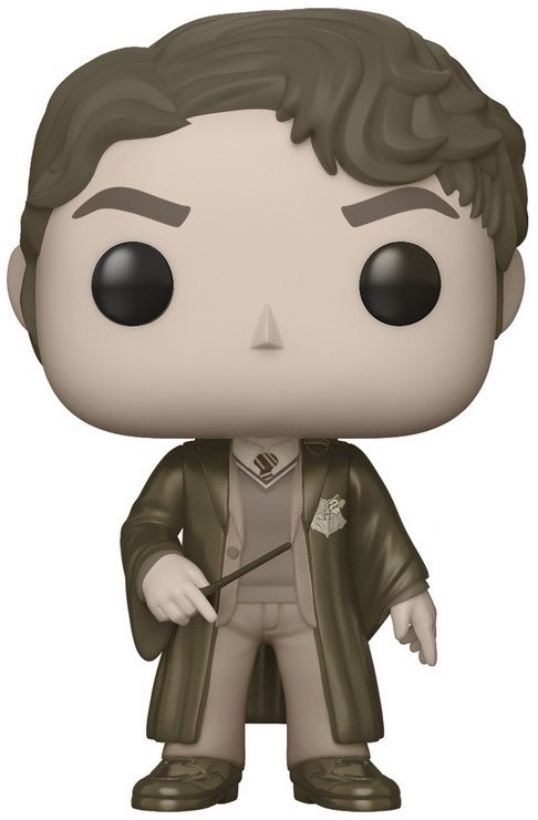 Funko Pop! Harry Potter Tom Riddle (Sepia)