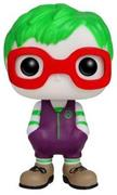 Funko Pop! Asia Hiddy (Joker)