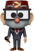 Funko Pop! Animation Grunkle Stan
