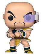 Funko Pop! Animation Nappa