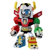 Mystery Minis Science Fiction Series 2 Voltron