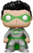 Funko Pop! Funko Emerald City Crusader