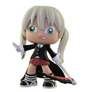 Mystery Minis Best of Anime Series 1 Maka Albarn