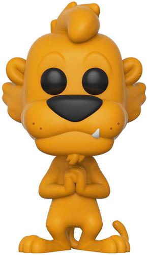 Funko Pop! Animation Pete Puma