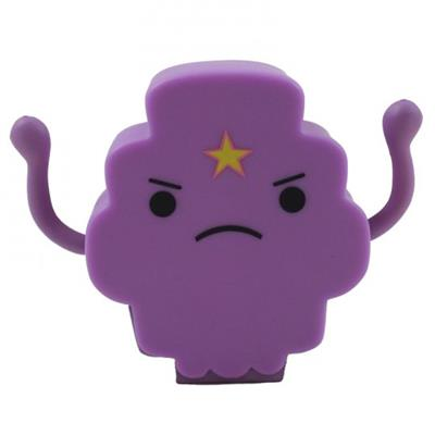 Mystery Minis Adventure Time Lumpy Space Princess