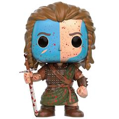 William Wallace (Bloody)