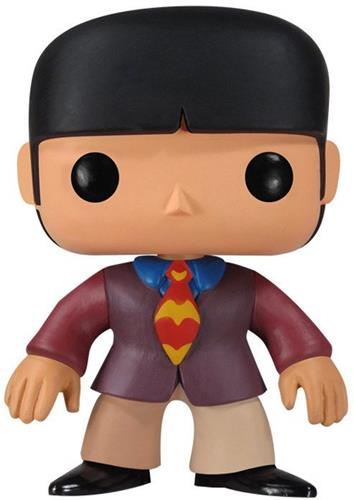 Funko Pop! Rocks Paul McCartney
