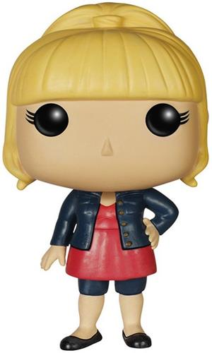 Funko Pop! Movies Fat Amy