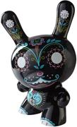 "Kid Robot 20"" Dunnys Killjoy"