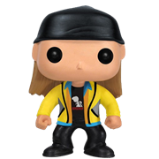 Funko Pop! Movies Jay