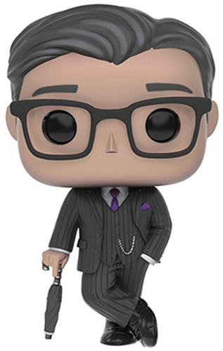Funko Pop! Movies Paul Feig Icon