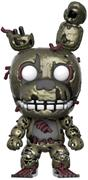 Funko Pop! Games Springtrap (Dark)