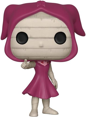 Funko Pop! Animation Eto