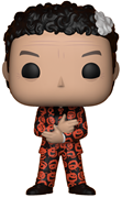 Funko Pop! Saturday Night Live David S. Pumpkins