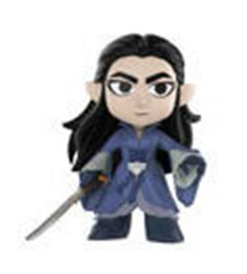 Mystery Minis Lord of The Rings Arwen