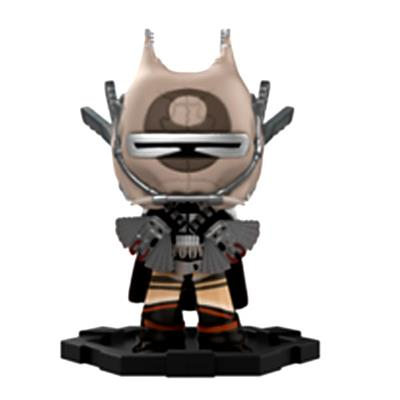 Mystery Minis Solo Movies Enfys Nest