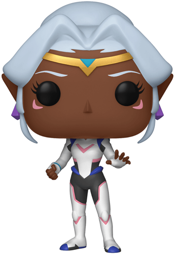 Funko Pop! Animation Allura