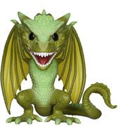 Funko Pop! Game of Thrones Rhaegal