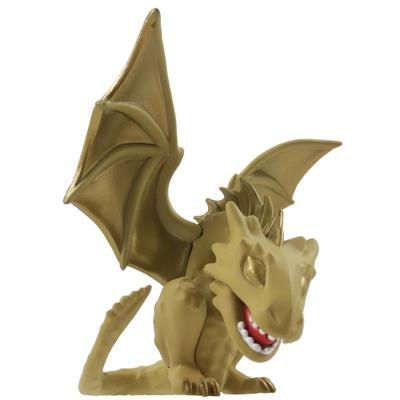 Mystery Minis Game of Thrones Series 2 Viserion