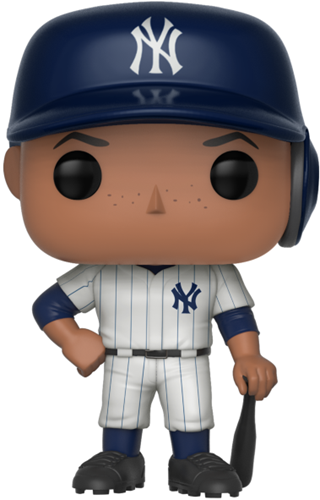 Funko Pop! MLB Aaron Judge