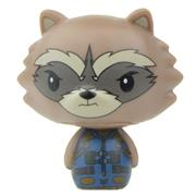 Pint Sized Heroes Guardians Of The Galaxy, Vol. 2  Rocket
