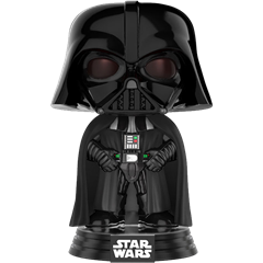 Darth Vader (Rogue One)