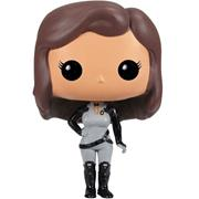 Funko Pop! Games Miranda