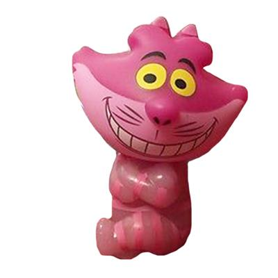 Mystery Minis Disney Series 2 Cheshire Cat (Glow in the Dark) Icon