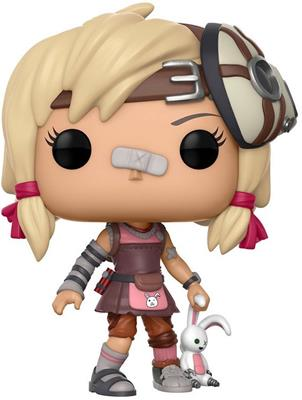 Funko Pop! Games Tiny Tina