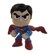 Mystery Minis Justice League Superman