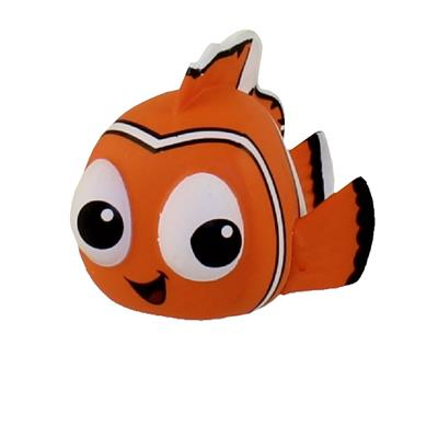 Mystery Minis Finding Dory Nemo Icon