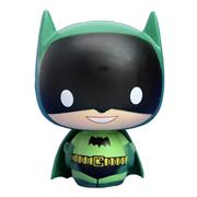 Pint Sized Heroes DC Comics Batman (Green)