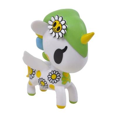 Tokidoki Neon Star Series 4 Margherita