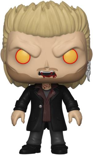 Funko Pop! Movies David Powers (Vampire) Icon
